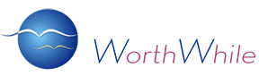 worthwhile Co., Ltd official site